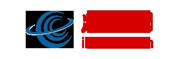 路浩网_logo11.png